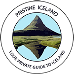 Pristine Iceland Tours